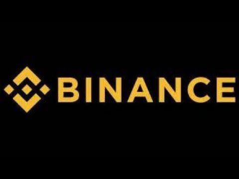 Binance – A Crypto Exchange offering Perks & Benefits by using the BNB coin!