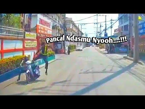 Untungnya Ini Tak Di Indonesia Dan Semoga Tak Ada Seperti Ini Di Indonesia