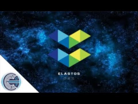 Elastos (ELA) – The Most Promising Cryptocurrency of 2018