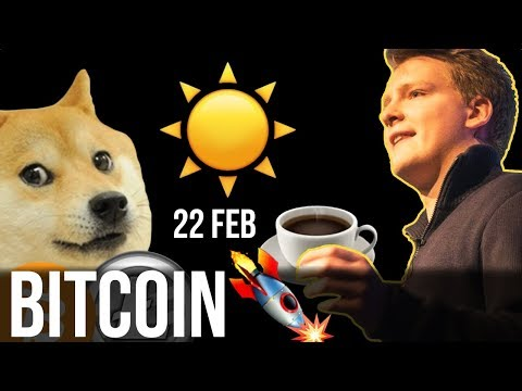 Will Bitcoin Keep Crashing? Steven Seagal Bitcoiin, Tesla Mining Monero, Finland HODL