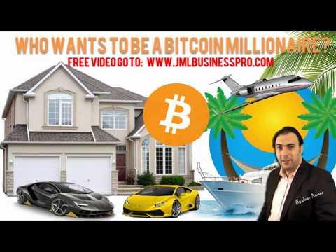 Nano, Bitcoin, Litecoin and Digibyte