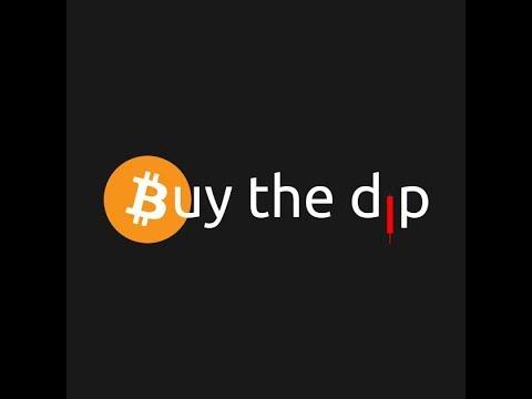 Bitcoin's Next Move – Price Prediction – Cryptocurrency