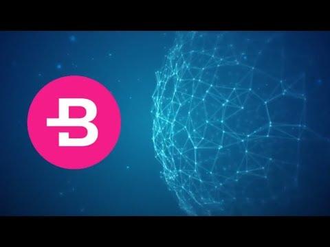 Криптовалюта Bytecoin (BCN) | Обзор, прогноз и перспективы