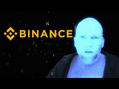 How to buy the Binance coin BNB using the Binance Exchange with Bitcoin Cash