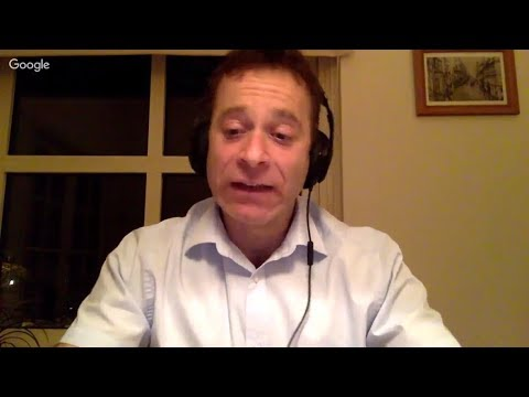 LIVE! Cryptocurrency Market Overview! Bitcoin Dump Aftermath! Scalability! With Peter Kallos