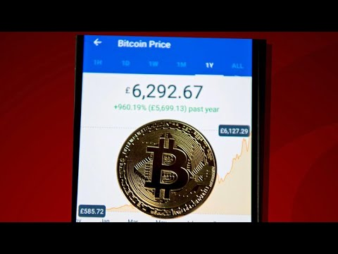 Coinbase launches cryptocurrency fund