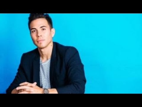 Olympic gold medalist Apolo Ohno says cryptocurrency is the future