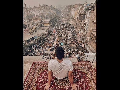 راب عراقي . | SYaFe Sia | . ليـبرالي