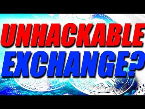 UNHACKABLE EXCHANGE? Vitalik Plasma Coins Could Prevent Exchange Hacks – Cryptocurrency News