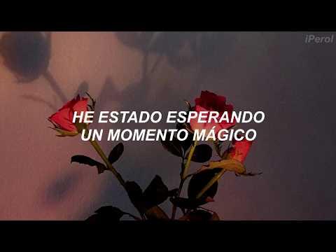Sia – Magic (Subtitulada en Español)