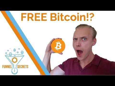 Free Bitcoin – Cryptotab Earn Free Bitcoin BTC with Bitcoin Mining Chrome Extension