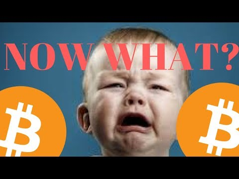 BITCOIN IS NOT DEAD…CRYPTOCURRENCY PRICE PREDICTIONS & NEWS