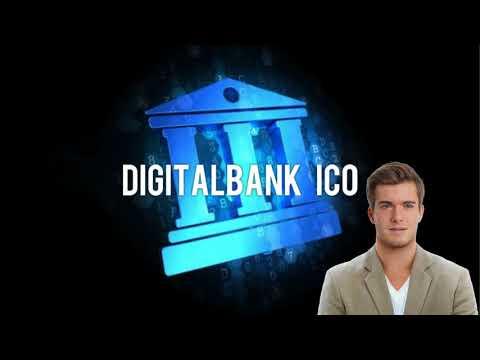 Gnosis GNO  Coin  VS   DigitalBank  DGBK Coin