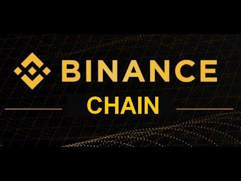 BINANCE CHAIN | TRADING BOT UPDATE & MORE PASSIVE INCOME !!