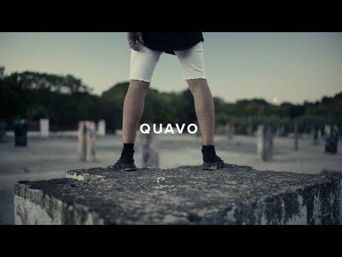 DUKI, Ysy A, Neo Pistea – QUAVO (Oficial) #ModoDiablo Shot by Ballve