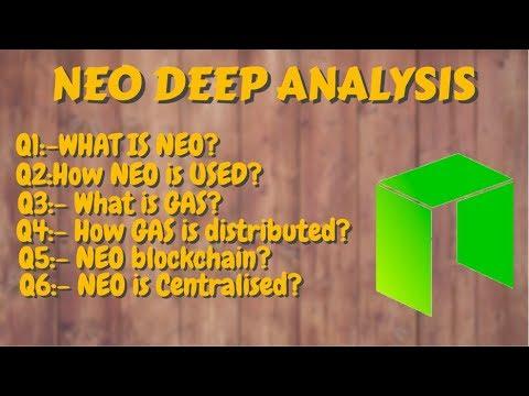 Deep Analysis #4:-NEO (Hindi).