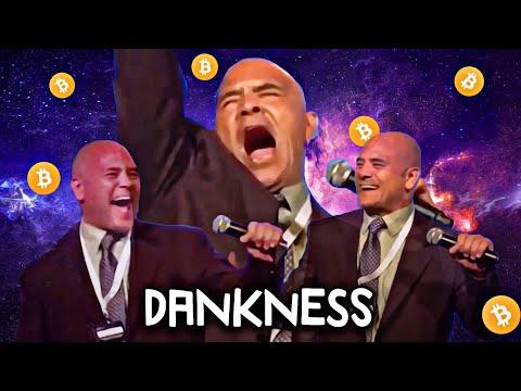 THE ULTIMATE DANK MEME COMPILATION – BitConnect Guy Meme Compilation (2018)