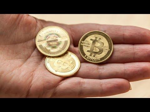 Microsoft поддержал Bitcoin и Bitcoin Cash