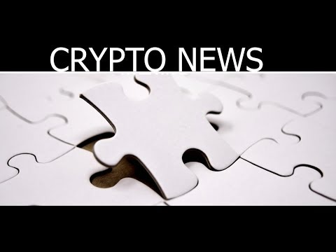 Cryptocurrency News – Crypto Billionaires,, Car Verticle BMW, Thailand, SEC