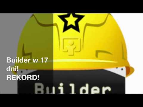 Builder w 17 dni oraz 5 Bitcoin Cash w Miesiąc w Bitclub