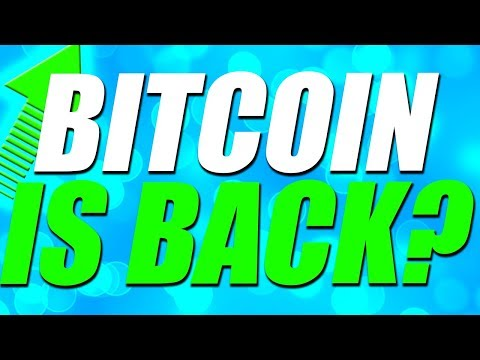 BITCOIN PRICE PREDICTION $91,000? BTC Price Bounces? Cryptocurrency News – Twitter Ad Ban?