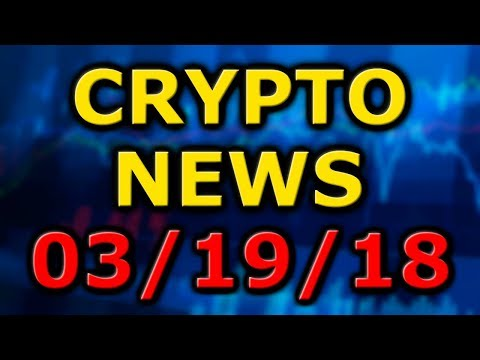 Prices SURGE As G20 Confirm NO Cryptocurrency REGULATION, Mastercard To SUPPORT State Cryptos 03/19