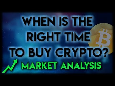 Cryptocurrency market cap analysis 2018 March