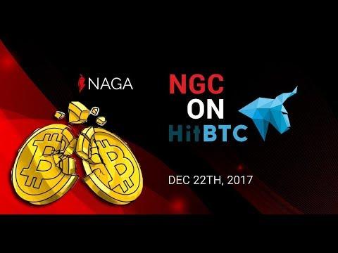 Waiting for buy NAGA COIN 22 Dec and Bitcoin Dropping Falling Fast