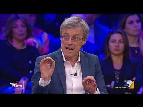 Roberto Perotti: 'Inutile illudersi che il reddito di cittadinanza sia diverso dal puro …