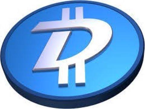DigiByte Future Price Predictions