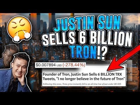 TRON Exponential Rise Expected With TRX Exodus Launch GameChanger 0