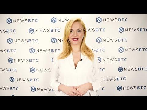 Cryptocurrency Calendar: Bitcoin Gold, Eidoo ICO Launch, Ubiatar & Bittrex