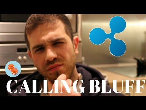 RIPPLE ($XRP) SHOULD YOU DOUBLE UP? MARCH 2018 REVIEW & PREDICTION