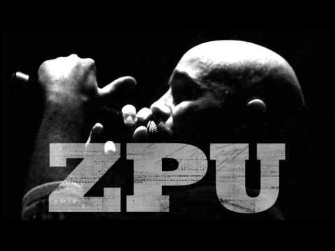 ZPU – Noches en BCN (con Nach)