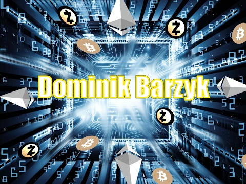 Bitclub pule wydobywcze Bitcoin, Ethereum, zCash, Monero