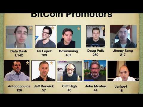 BitConnect Update #15