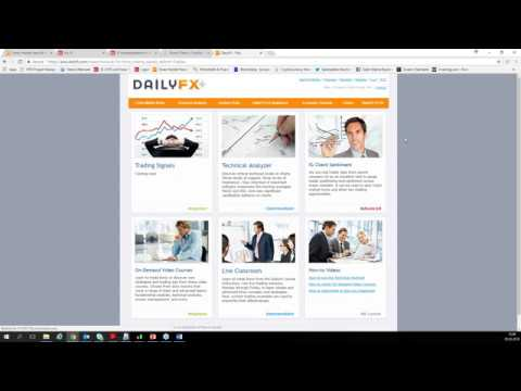Bitcoin, Litecoin,Ethereum,Ripple,IOTA,Aragon  – Bitcoin Daily | DailyFX