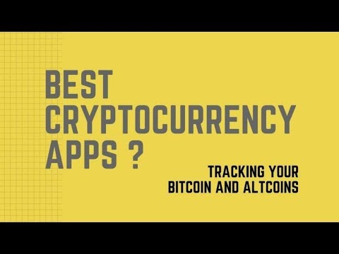 Best Cryptocurrency Application | Coffee With Bitcoin | Bitcoin in Tamil