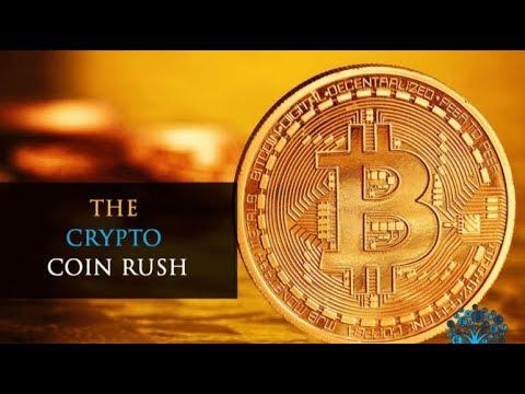 DOGECOIN DIGIBYTE BUNNY COINS REAL CRYPTO NEWS/TIPS!