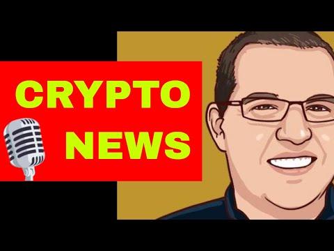 Coinbase ECR20 – LitePay – 0x ZRX – Stellar & IBM – Cryptocurrency & Blockchain News