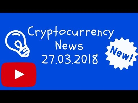 Cryptocurrency News – Bitcoin Binance Facebook CMC G20 AirAsia Elon Musk Bitstamp