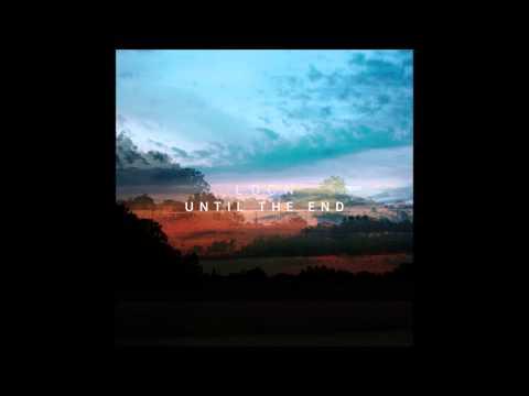 L.D.C.N – Until The End (Full Album)