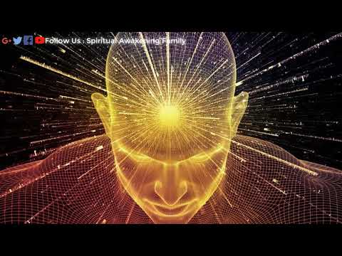 Does Cryptocurrency Signal the Shift from 3D to 5D Consciousness !