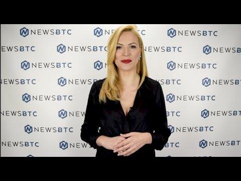 Cryptocurrency Calendar: Bittrex Delisting Coins, AION, Zen Cash, Block Array