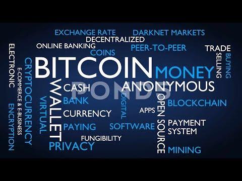 Notícias Análise 29/03: Bitcoin Cash em Anonimato? Bitcoin US$30K Apos Regulação G20 + Bitfinex