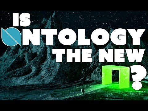 Is Ontology (ONT) the New NEO?