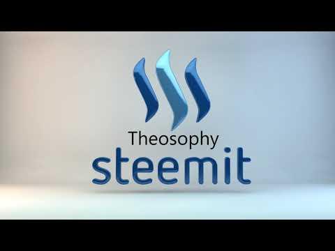 Danny Wilten – Username (Theosophy) – Steemit, & Gab