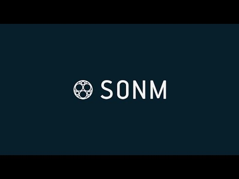 SONM ICO and Golem Coin Overview