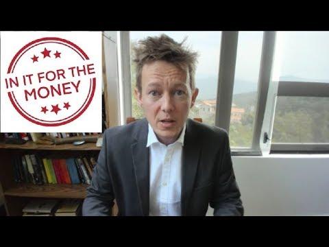New Bitcoin Fork & Brad Pitt Cryptocurrency