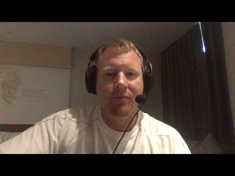 Cryptocurrency Main Stream Adoption